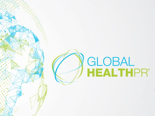 GLOBALHealthPR® da la bienvenida a Strategika como socio exclusivo en Chile